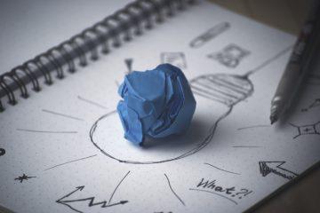 Innovatiekring Inspiration Meetings