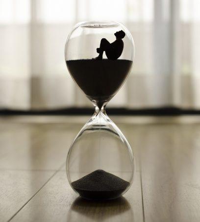 De juiste timing voor innovatie?